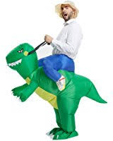 Riding Costumes Halloween Amazon Piggyback Ride Riding Shoulder Costume Clothing