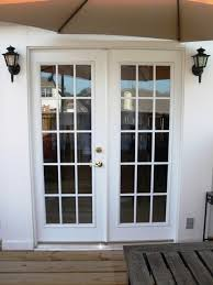 Exterior Doors At Lowes Lowes Exterior Doors Trendy Exterior Designs Doors Lowes