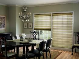 dinning bathroom window curtains window blinds ideas modern window