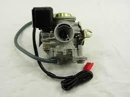 carburetor 50cc 4 stroke qmb139 engines best prices best