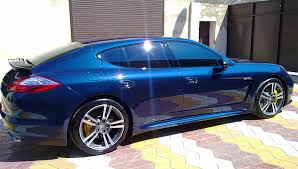 Paint For Car Interior Socal Mobile Auto Detailing San Diego Paint Correction Ceramic