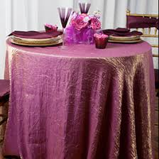 party rentals nyc party rentals nyc party rentals bronx tables chairs linens