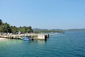 best andaman family tour packages best andaman and nicobar family