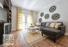 property brothers living rooms property brothers renovation modern family room vancouver by