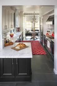 Kitchen Designs Dark Cabinets by Stunning Kitchen Designs With Two Toned Cabinets Kitchen Design
