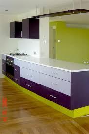 purple kitchen decorating ideas 21 best kitchen color ideas images on kitchen colors