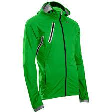 mtb winter jacket wiggle sugoi icon mtb waterproof jacket cycling waterproof jackets