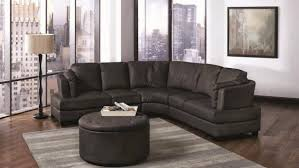 curved sectional sofas sofa 4 piece sectional sofa circle couch chair curved sofa semi