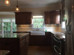 maryland kitchen remodeling chevy chase renovation contractor