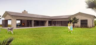 architectural house architectural house plans construction company builder