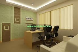 office interior design office interior designers in bangalore best and modern interior