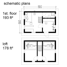 small vacation home floor plans cottage house planscottage house plans houseplans small