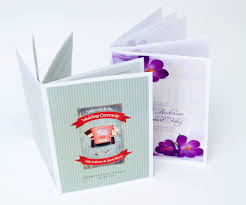Wedding Booklets Wedding Ceremony Booklets Ceremony Sheets U0026 Scroll Sheets