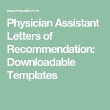 Physician Assistant Student Resume 157 Best The Physician Assistant Life Images On Pinterest Pa