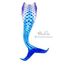 top 10 mermaid tail file free