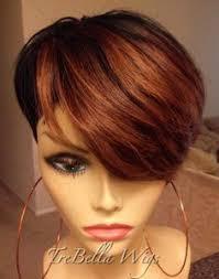 velvet remi tara 246 bob hairstyle ideas about 27 piece tara velvet cute hairstyles for girls