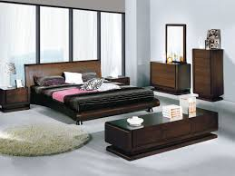 Bedroom Furniture Sets Full by Bedroom Contemporary Bedroom Furniture Sets Full Size With Metal