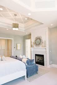 fireplace for bedroom innovative master bedroom fireplace 1000 ideas about bedroom