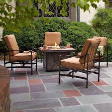 discount patio heater fred meyer patio furniture ideal patio heater on discount patio