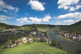 moselle moselle moselle river cruises