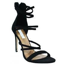 high heels designer s designer high heel shoes black buy jumia uganda