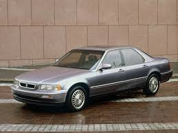 acura legend vip 94 acura legend coupe products i love pinterest honda cars