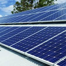 diy solar 1 5kw in solar metal roof mounted diy solar panel kit