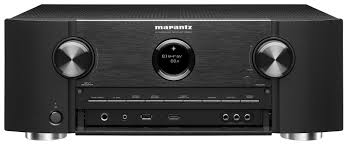dual zone home theater receiver marantz home theater receiver handles multi room and 3d audio