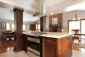 kitchen island with cooktop and seating kitchen island designs with seating and stove best of kitchen