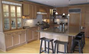 white dove kitchen cabinets with glaze why white kitchen cabinets make the most timeless kitchen