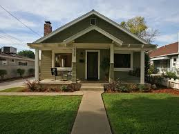 bungalow style architecture christmas ideas best image libraries