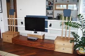 kleinmã bel design wohnzimmerz tv moebel with tvmã bel kleinmã bel mã bel otto s