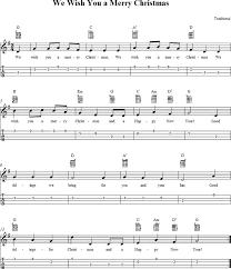 25 unique merry lyrics ideas on merry