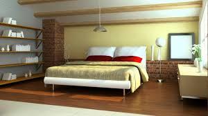 Modern Master Bedrooms Interior Design 33 Modern Master Bedroom Designs Youtube