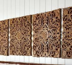 carved wood wall panels hydroloop info