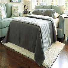 Deep Sofas For Sale by Furniture Costco Furniture In Edmonton Huge Deep Sofa 40 Cm Deep