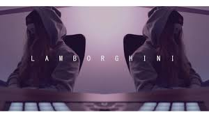 lamborghini clothing free trap beat lamborghini prod by chinbeatz 2017 trap