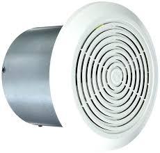 insulation around bathroom heater fan in line bathroom exhaust fan better insulation will prevent water
