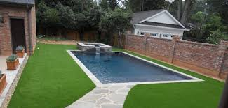Astro Turf Backyard Artificial Turf Products