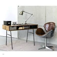 style vintage pas cher bureau vintage pas cher chaise bim a co