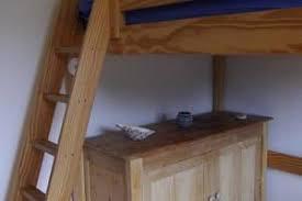 chambres d hotes tregastel location chambres d hôtes côte de granit trégastel