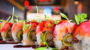 cuisine company menu montana fish company