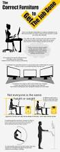 219 best ergonomic tips images on pinterest health health tips