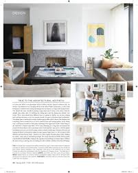designer kitchens magazine small modern kitchen design ideas hgtv pictures u0026 tips hgtv
