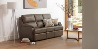 G Plan Leather Sofa Hartford Leather G Plan G Plan