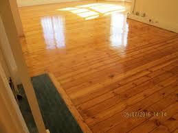Laminate Flooring Johannesburg Prices All Wooden And Epoxy Flooring Johannesburg