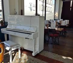 chambre chez l habitant angers chambre chez l habitant angers frais parlons piano o jouer du piano