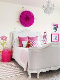 Pink And Grey Girls Bedroom Best 25 Gray Girls Bedrooms Ideas On Pinterest Aqua Girls