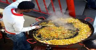 cuisine traditionnelle espagnole 10 plats espagnols à goûter au moins une fois dans sa vie