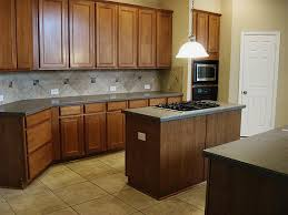 l shape kitchen lay out the best home design